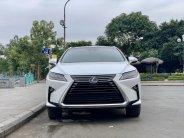 Cần bán xe Lexus RX450 năm 2018, màu trắng giá 4 tỷ 775 tr tại Hà Nội