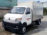 Bán xe tải Dongben 1.9 tấn Q20, giá rẻ giá 250 triệu tại Tp.HCM