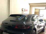 Cần bán xe Porsche Macan AT đời 2016, xe nhập còn mới giá 2 tỷ 900 tr tại Tp.HCM