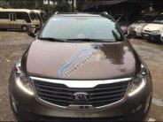 Bán ô tô Kia Sportage AT đời 2014, nhập khẩu Hàn Quốc chính chủ giá cạnh tranh giá 568 triệu tại Hà Nội