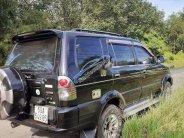 Cần bán Isuzu Hi lander năm sản xuất 2007, màu đen, chính chủ, giá tốt giá 250 triệu tại Đồng Nai