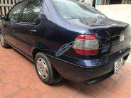 Bán Fiat Siena đời 2001, nhập khẩu nguyên chiếc giá 125 triệu tại Hà Nội