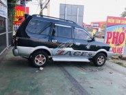 Cần bán xe Toyota Zace MT năm sản xuất 2000 chính chủ giá 159 triệu tại Đồng Nai