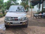 Cần bán lại xe Isuzu Hi lander đời 2007 xe còn nguyên bản giá 265 triệu tại Đồng Nai