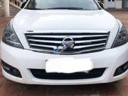 Cần bán xe cũ Nissan Teana đời 2010, xe nhập, giá tốt giá 540 triệu tại Hà Nội