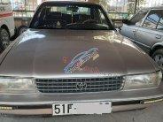 Bán Toyota Cressida GL 2.4 1993 giá tốt giá 105 triệu tại Đồng Tháp