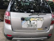 Bán Chevrolet Captiva đời 2008 như mới giá 350 triệu tại Bình Dương
