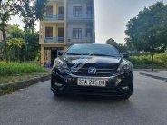 Bán Honda Civic MT năm 2011, giá 345tr giá 345 triệu tại Hải Dương