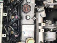 ✅Xe tải JAC 1t9 máy ISUZU thùng dài 4m3 2019 giá 300 triệu tại Tp.HCM