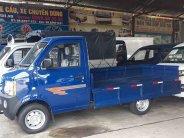 Bán xe DongBen thùng lửng 870KG giá 159 triệu tại Tp.HCM