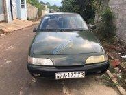 Cần bán xe Daewoo Espero đời 1998, xe hoạt động bình thường giá 65 triệu tại Đắk Lắk