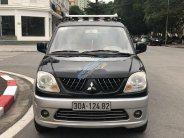 Cần bán gấp Mitsubishi Jolie MT đời 2005 giá 175 triệu tại Hà Nội