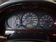 Bán ô tô Ford Laser MT đời 2002, xe nhập, 180 triệu giá 180 triệu tại Bình Dương