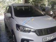 Bán xe Suzuki Ertiga 2019, xe nhập khẩu chính hãng giá 570 triệu tại Hà Tĩnh