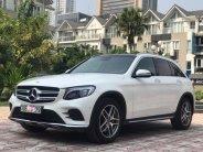 Cần bán xe Mercedes đời 2018, nhập khẩu nguyên chiếc giá 1 tỷ 860 tr tại Hà Nội