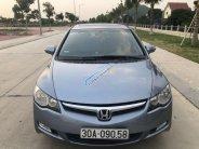 Cần bán lại xe Honda Civic đời 2006, số tự động giá 265 triệu tại Hải Dương
