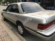 Bán xe cũ Toyota Cressida đời 1996, màu bạc, xe nhập giá 155 triệu tại Bình Dương