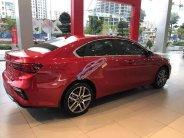 Cần bán xe Kia Cerato sản xuất 2019, giá 559tr giá 559 triệu tại Đồng Nai