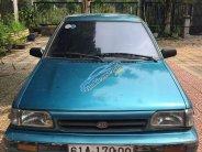 Cần bán xe Kia CD5 đời 2000 giá cạnh tranh xe nguyên bản giá 65 triệu tại Bình Dương