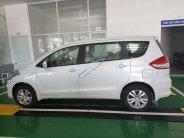 Bán xe Suzuki Ertiga năm 2017, nhập khẩu nguyên chiếc giá 470 triệu tại Đà Nẵng