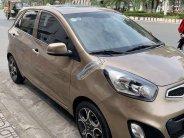 Bán Kia Morning AT đời 2011, xe nhập giá 285 triệu tại Hà Nội