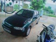 Bán Fiat Siena đời 2003 giá cạnh tranh xe nguyên bản giá 82 triệu tại Lâm Đồng