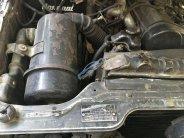 Bán Hyundai Galloper đời 1993, nhập khẩu nguyên chiếc giá tốt giá 100 triệu tại Tuyên Quang