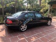 Bán xe Mercedes năm sản xuất 2007, nhập khẩu nguyên chiếc chính hãng giá 450 triệu tại Hà Nội