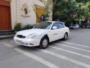Bán Daewoo Nubira 2003, 69tr xe còn nguyên bản giá 69 triệu tại Hà Nội