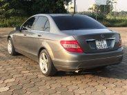 Cần bán lại xe Mercedes đời 2010, giá chỉ 518 triệu giá 518 triệu tại Hà Nội