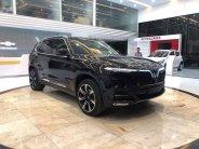 Bán xe Vinfast Lux SA2.0 mới 100%, xe đủ màu giao ngay, hỗ trợ trả góp 90% giá 1 tỷ 530 tr tại Hà Nội