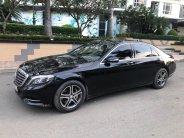 Cần bán Mercedes sản xuất 2014 giá 2 tỷ 300 tr tại Tp.HCM