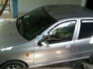 Cần bán Fiat Siena năm sản xuất 2002, màu bạc, nhập khẩu, 95tr giá 95 triệu tại Tiền Giang