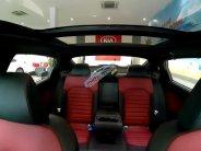 Bán ô tô Kia Optima sản xuất năm 2019, ưu đãi hấp dẫn giá 789 triệu tại Bạc Liêu