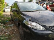 Bán Mazda 5 đời 2009, màu đen, nhập khẩu, 368tr giá 368 triệu tại Bình Dương