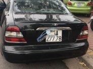 Bán xe Daewoo Leganza MT sản xuất 2000, màu đen, giá 77tr giá 77 triệu tại BR-Vũng Tàu