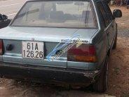 Bán xe Toyota Corolla sản xuất năm 1983, nhập khẩu   giá 20 triệu tại Bình Dương