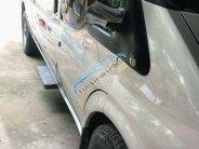 Bán ô tô Ford Transit đời 2010, 330 triệu giá 330 triệu tại Bến Tre