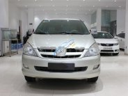 Bán Toyota Innova 2.0 G MT sx 2006, giá tốt giá 300 triệu tại Tp.HCM