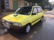 Bán xe Kia CD5 2008, màu vàng, xe nhập giá 43 triệu tại Hà Nội