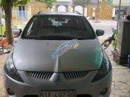 Bán Mitsubishi Grandis đời 2005, màu bạc, số tự động, 295tr giá 295 triệu tại Cần Thơ
