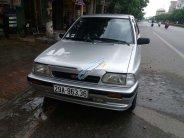 Bán xe Kia CD5 sản xuất năm 2003 giá 75 triệu tại Ninh Bình