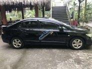 Cần bán Honda Civic năm sản xuất 2006, màu đen, số tự động  giá 269 triệu tại Hải Dương