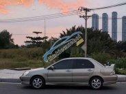 Bán Mitsubishi Lancer đời 2007, màu vàng, chính chủ giá 250 triệu tại Tp.HCM