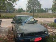 Bán Honda Civic đời 1980, xe nhập giá 36 triệu tại Bình Dương
