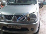 Cần bán Mitsubishi Jolie 2004, màu bạc, nhập khẩu   giá 115 triệu tại Hà Nội