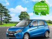Bán Suzuki Celerio sản xuất 2019, nhập khẩu chính hãng giá 329 triệu tại Cà Mau