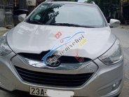 Bán ô tô Hyundai Tucson 2.0 AT 4WD năm sản xuất 2011, giá chỉ 510 triệu xe nguyên bản giá 510 triệu tại Hà Giang