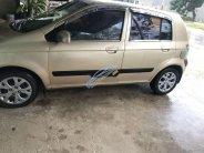 Bán xe Hyundai Getz sản xuất 2008, xe nhập, 155tr giá 155 triệu tại Thanh Hóa