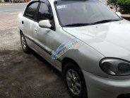 Xe Daewoo Lanos năm sản xuất 2002, màu bạc, nhập khẩu chính hãng giá 68 triệu tại Đồng Nai